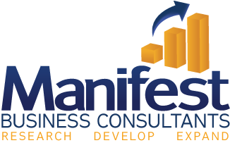 Manifest Business Consultants